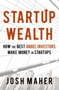 Startup Wealth Cover photo